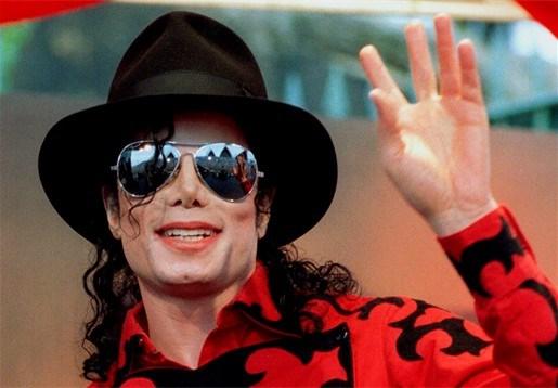 Laatste uren van Michael Jackson blijven onduidelijk