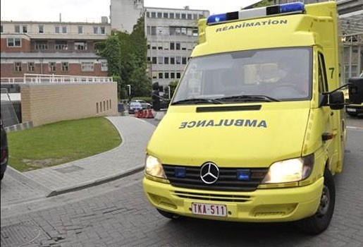 Opnieuw twee gevallen Mexicaanse griep in België