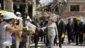 Wereldvoedselprogramma hoopt op miljarden van G8