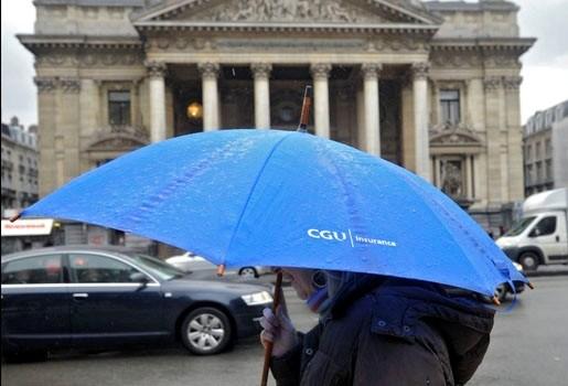 """Fiscus aast op meerwaarden van """"actieve aandelenbelegger"""""""