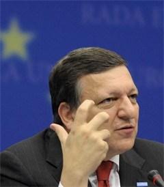Europese Commissie wil regels banken verstrengen