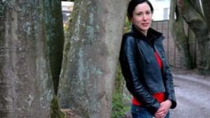 Saskia De Coster moet naar correctionele rechtbank