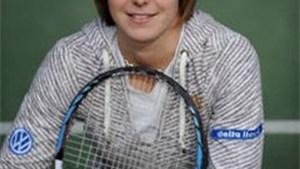 Flipkens wint ITF-tennistoernooi Zwevegem