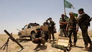 Taliban hebben nieuwe gedragscode voor strijders