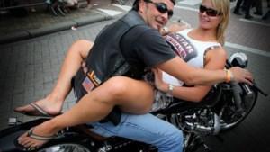 Harley-Davidson-treffen in Leopoldsburg - Fotoalbum & Video