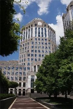 Procter & Gamble verkoopt farmadivisie