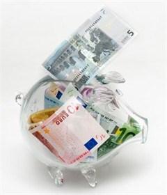 Zwitserland geeft namen vrij van 3.000 Franse rekeninghouders