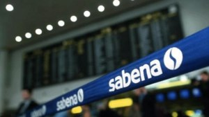 Gerecht gaat rol van De Tandt in Sabena-dossier na