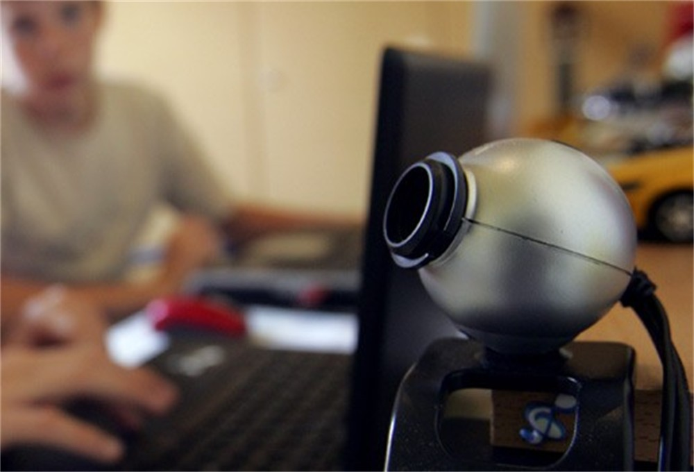chatte webcam nymphomane zoekt
