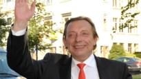 Michel Daerden: