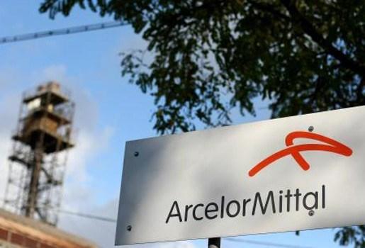 ArcelorMittal veegt veertig dorpen van de kaart