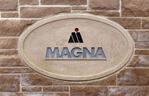 """""""Magna spendeert deel van Duits Opel-geld in Rusland"""""""