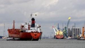 Vlaamse EU-parlementsleden vragen Europa standpunt Scheldedossier