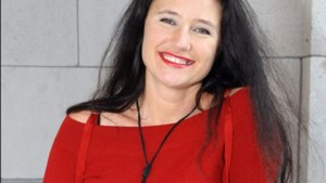 Win een lunch met Sabine De Vos!
