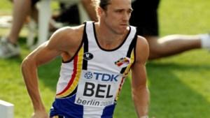 Cédric Van Branteghem getrouwd met Zweedse Louise