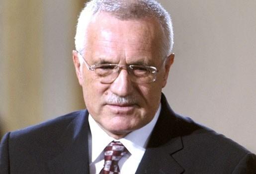 Tsjechië zal Verdrag van Lissabon wellicht tekenen