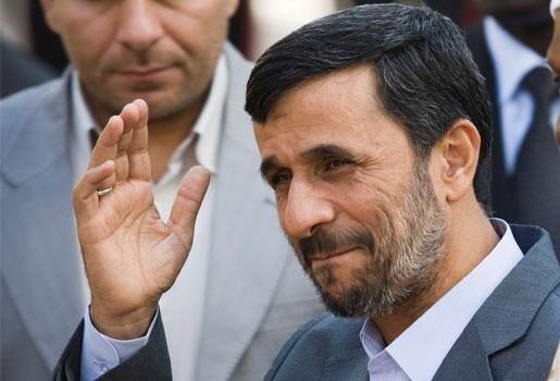 Iran laat journalist vrij na vier maanden hechtenis