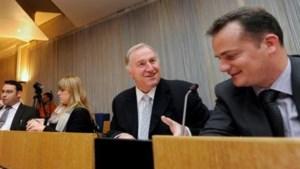 Duitstaligen roepen nieuw belangenconflict BHV in