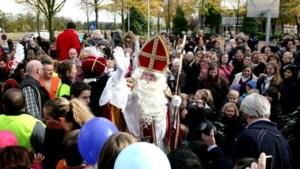 Sinterklaas moet in Dijlestad wachten op Sinte-Mette