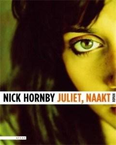 Nick Hornby, Juliet, naakt