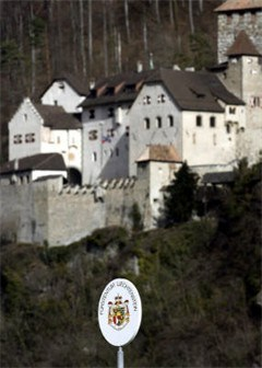 België wisselt fiscale gegevens uit met Liechtenstein