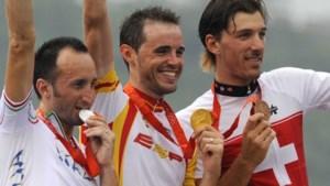 Dopingzondaar Davide Rebellin verliest Olympische medaille