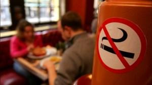 Senaat keurt algemeen rookverbod goed
