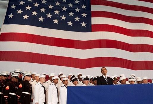 Ontwerper Amerikaanse vlag overleden
