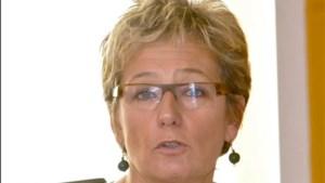 Huytebroeck krijgt vertrouwen van Brusselse regering