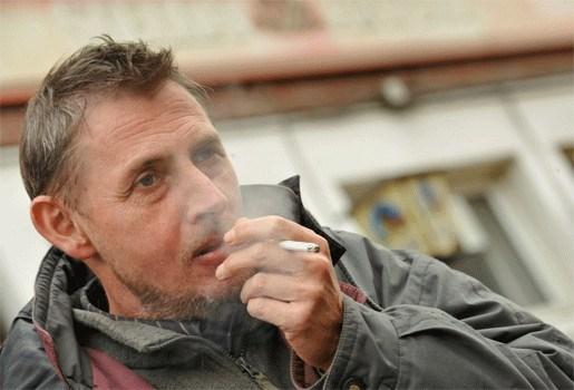Kamer schaart zich achter algemeen rookverbod in 2014