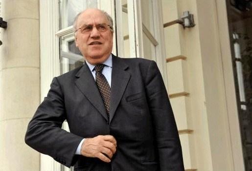 Verlies BAM slaat gat in Vlaamse begroting