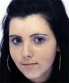 Meisje van 14 verdwijnt op weg naar school