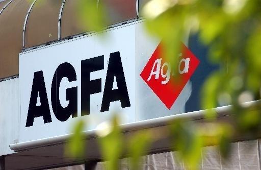 Agfa HealthCare sluit lucratieve deal met Chinese partners