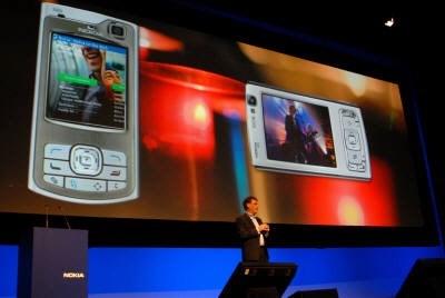 Lezersvraag: hoeveel voorheffing op dividend van Nokia?