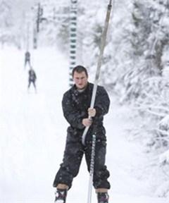 Skipistes in Oostkantons deze week open
