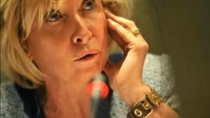 Huiszoeking in dossier rond Fientje Moerman