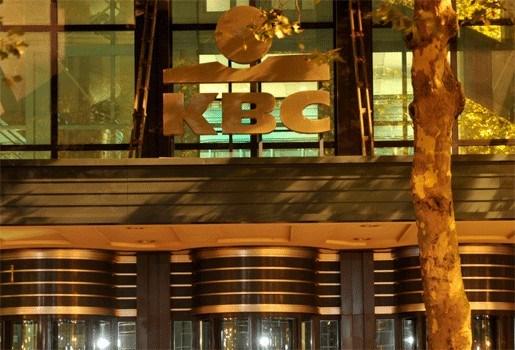 KBC in zee met Indiase Union Bank