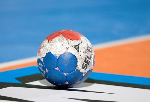 Belgische handbalploeg onderuit tegen Letland