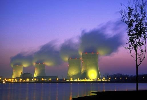 Koreanen snoepen nucleair megacontract af van Frans consortium