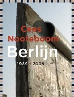 Cees Nooteboom over Berlijn