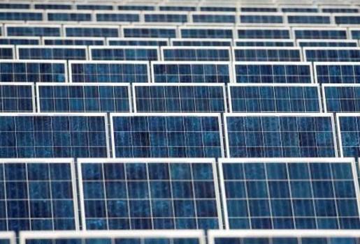 Dieven maken voor 100.000 euro zonnepanelen buit