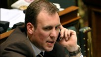 VB dient strafklacht in tegen Wathelet