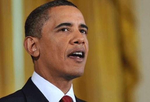 Democraat excuseert zich bij Obama voor racistische opmerking