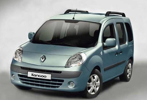Renault roept 18.000 auto's terug in België