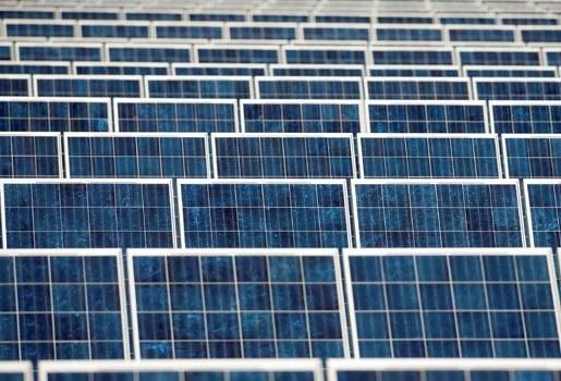 Duitsland verdubbelt oppervlakte voor alternatieve energie