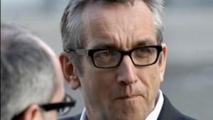 Ook Vandermeersch strandt op 11 deelnames 'De slimste mens'