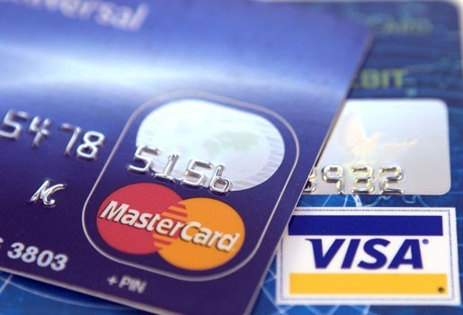 Unizo wil Visa-betalingen goedkoper voor handelaars