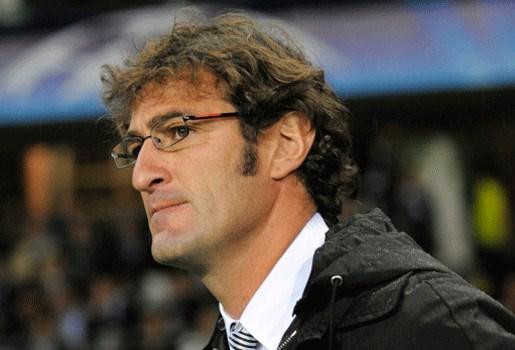 Juventus vervangt coach Ciro Ferrara door Zaccheroni