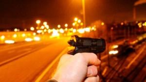 Politieacties in de maak tegen bruut geweld