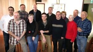 Bekende Antwerpenaars in de bres voor werknemers Opel
